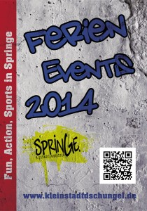 Ferien_Events_2014_print-1