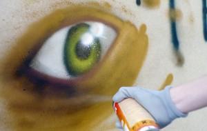 Graffiti FP 2013