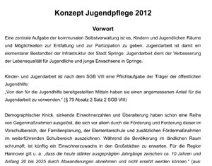 Konzept-Jugendpflege-Mai2012