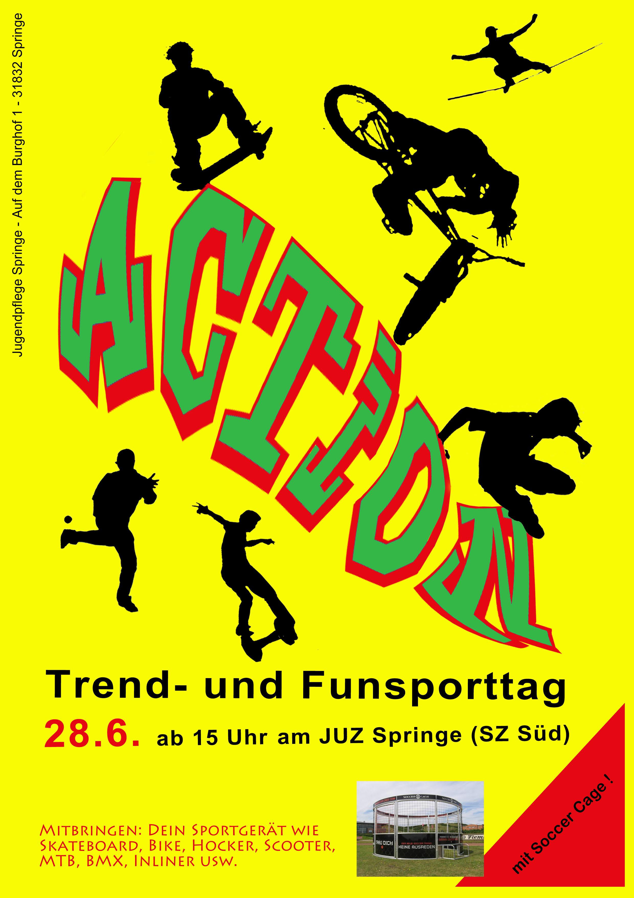 Trendsporttag1