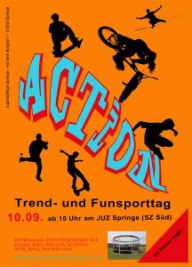 Trendsporttag_A6_Front_2014