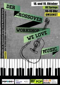 WeloveMusic_2013-1S